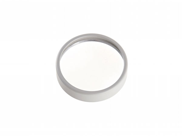DJI Phantom 4 UV Filter - Part 37 DJI-P4-PART37