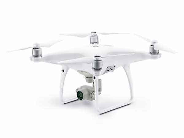 ../_images/products/small/DJI Phantom 4 Advanced