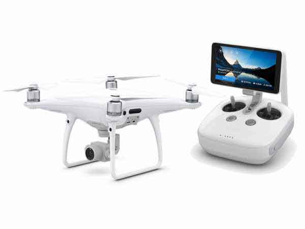 ../_images/products/small/DJI Phantom 4 Advanced + (Plus)