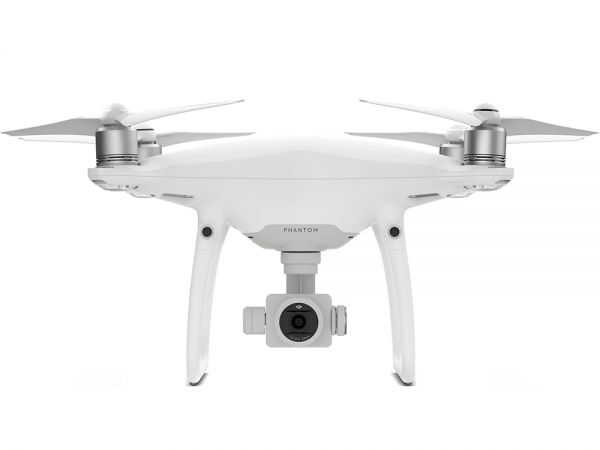 ../_images/products/small/DJI Phantom 4 Pro With Standard Transmitter