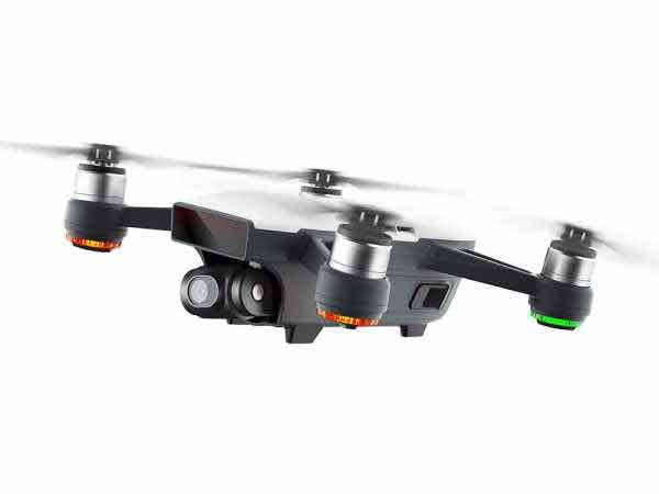 ../_images/products/small/DJI Spark Mini Drone