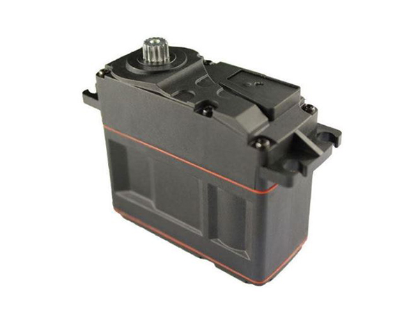 ../_images/products/small/K-Power Large Scale HV Digital DC Servo