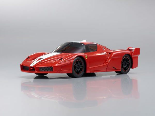 ../_images/products/small/Kyosho 1:43 Ferrari FXX - Red