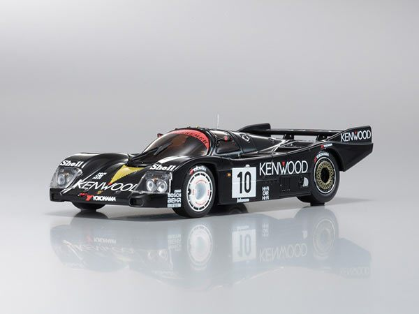 ../_images/products/small/Kyosho 1:43 Porsche 962C LH No.10 1986