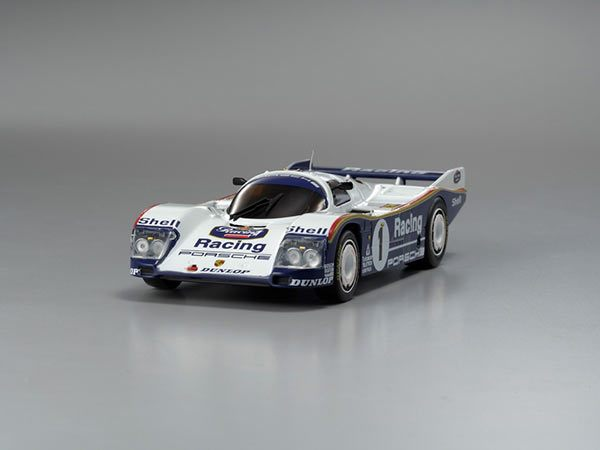 ../_images/products/small/Kyosho 1:43 Porsche 962C LH