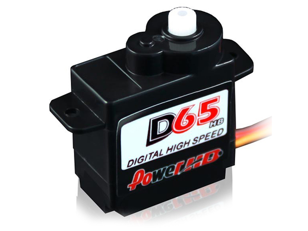 ../_images/products/small/Power HD DS65HB Digital Micro Servo (1.5kg/ 0.07sec)