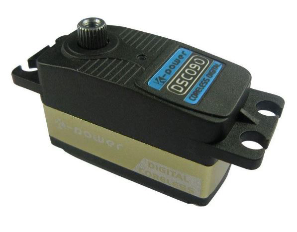 ../_images/products/small/K-Power Digital Coreless Servo