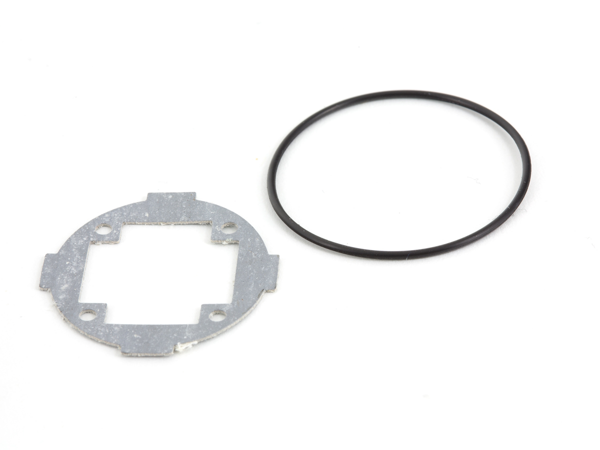 Team Durango Differential Gasket And O-ring Set TD310576