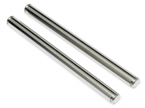 Image Of Edit Titanium Hinge Pin (6 X 80.5mm) (pair) (baja 5b)