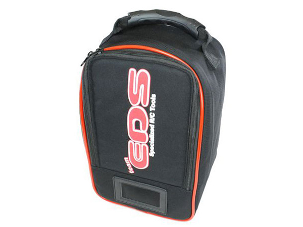 EDS Racing Products Transmitter Bag ED199405
