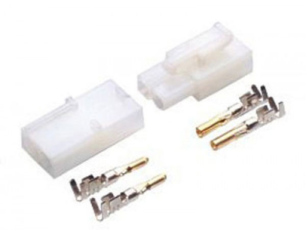 leads connectors spares accessories from modelsport uk rh modelsport co uk automotive wiring connectors plugs automotive wiring connectors ebay