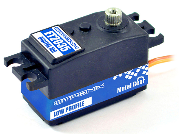 ../_images/products/small/Etronix 8.2kg/ 0.11s Low Profile Digital Servo, Metal Gear