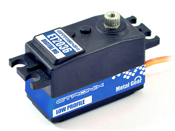 ../_images/products/small/Etronix 9.5kg/ 0.09s Low Profile Digital Servo Coreless Metal Gear