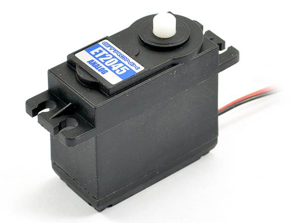 ../_images/products/small/Etronix 4kg/ 0.12s Standard Servo