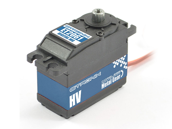 ../_images/products/small/Etronix 15.8kg/ 0.09s Standard Digital High Voltage Servo, Metal Gear