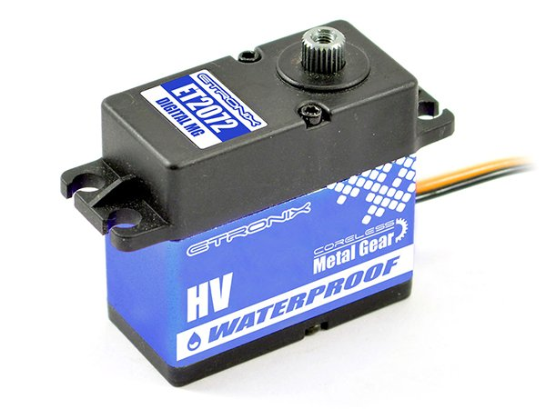 ../_images/products/small/Etronix 30.3kg/ 0.09s Standard Digital Servo, Metal Gear, High Voltage, Waterproof