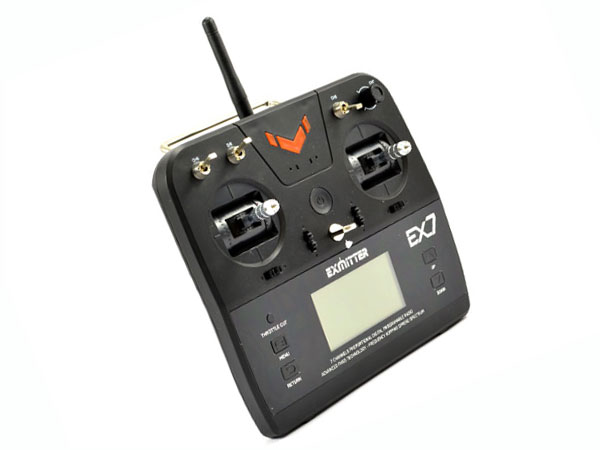 ../_images/products/small/Volantex RC Exmitter 7-Channel Radio w/LCD Screen