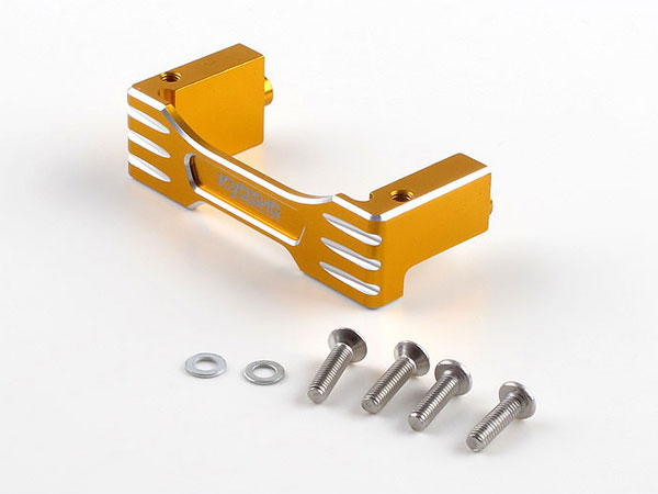 Kyosho SP Steering Servo Holder - EZ Series EZW013