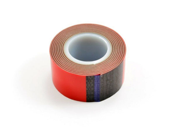 Fastrax Double Sided/Servo Tape FAST187