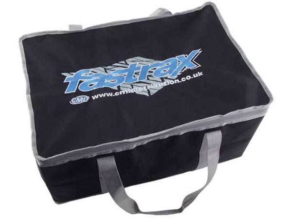 Fastrax Truggy/Buggy Carry Bag FAST681