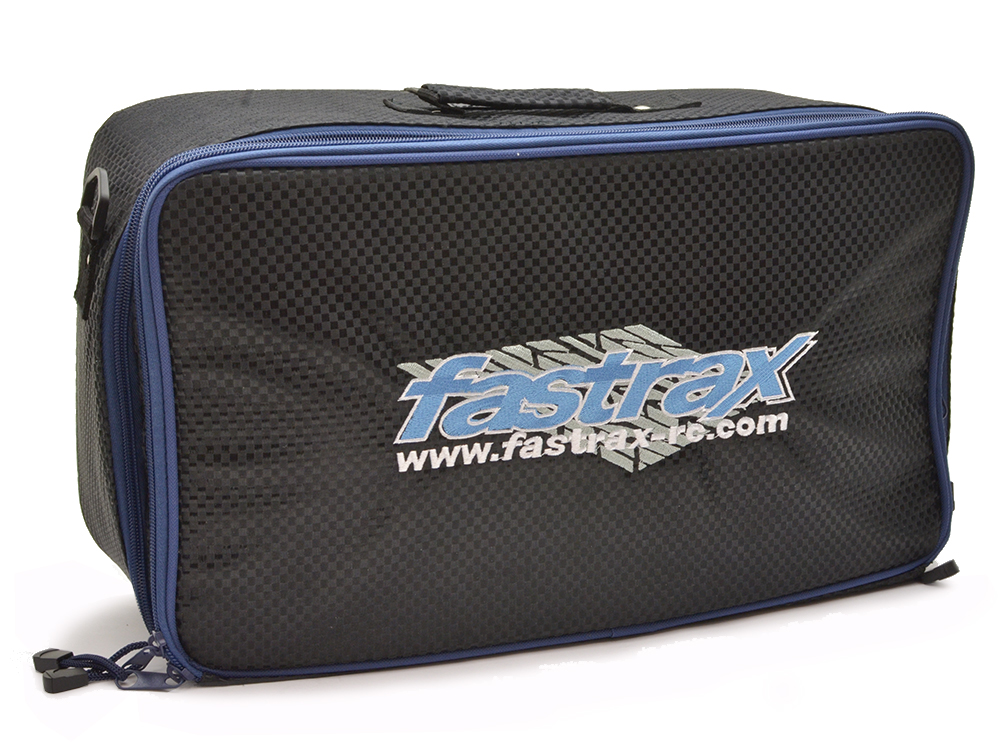 Boxes Cases Bags Spares Accessories From Modelsport UK