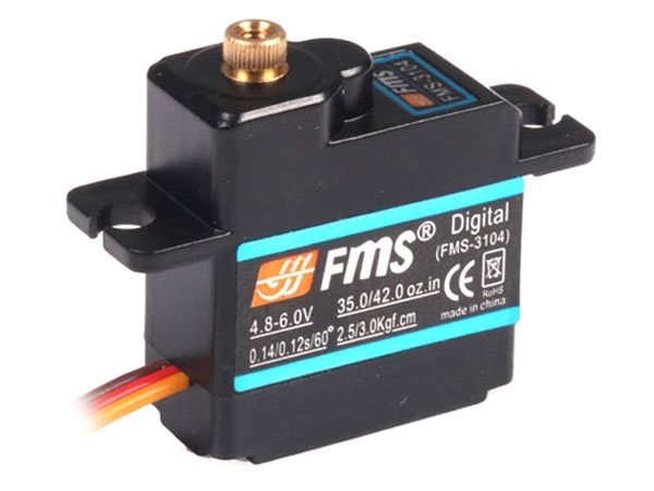 ../_images/products/small/FMS 17G DIGITAL METAL GEAR SERVO (F3A / T28 V4)