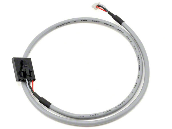 Fat Shark Universal Camera Cable 40cm FSV2204