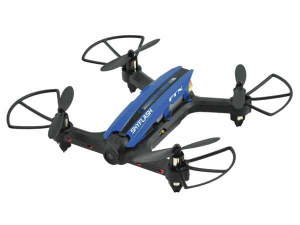 ../_images/products/small/FTX SkyFlash Racing Drone Set with Goggles