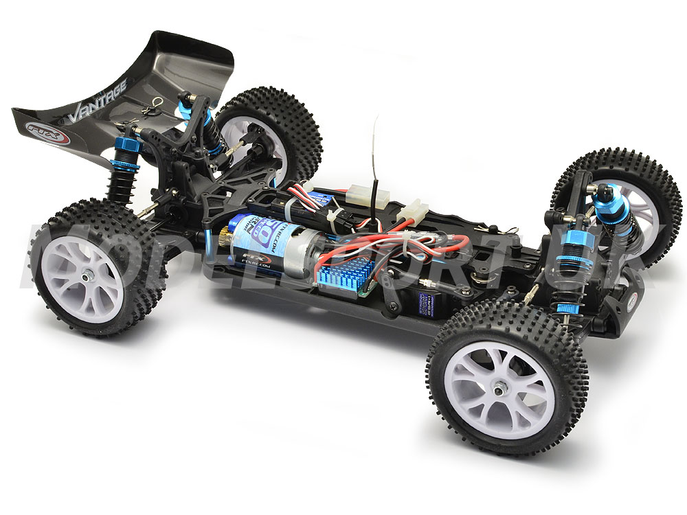 waterproof rc buggy with 379131 on 379131 likewise Traxxas X Maxx Electric Truck 3 together with Best Rc Cars Under 300 together with Traxxas Blue Bandit 1 10 Extreme Sports Buggy Rtr likewise Bsd Racing 1 10 2 4g 2wd Rc Baja Pro Hobby Product.