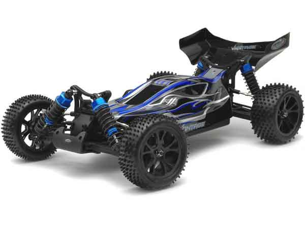 ../_images/products/small/FTX Vantage 1/10 4WD Brushless Buggy RTR Waterproof