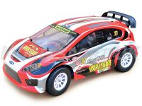 ../_images/products/small/FTX Hooligan RX Nitro 1/10th Scale 4wd RTR Rally Car