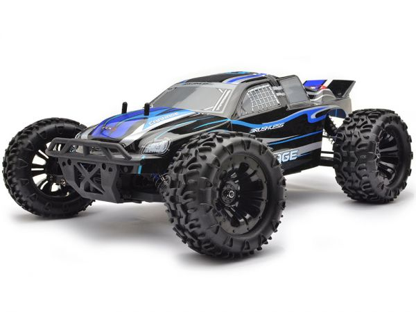 ../_images/products/small/FTX Carnage 1/10 4WD Brushless Truggy RTR Waterproof