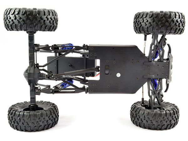 Ftx Rc Cars Review Forum