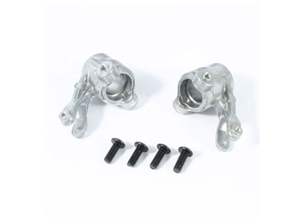 FTX Front Steering Knuckle Aluminium (Rampage/Outrage) FTX5602A