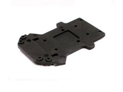 FTX Chassis Front Part - Vantage FTX6253