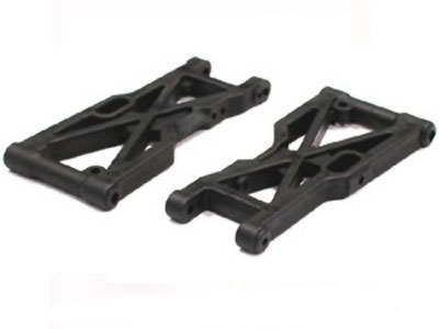 FTX Front Lower Suspension Arms - Carnage FTX6320