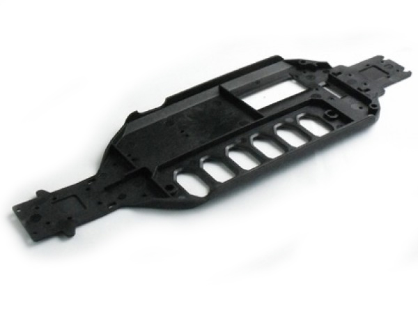 FTX EP Chassis Plate 1Pc - Carnage FTX6331