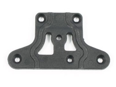 FTX Carnage NT Upper Front Steering Plate FTX6404