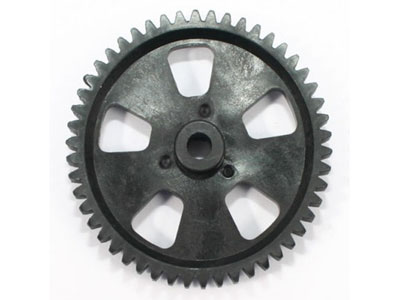 FTX Carnage NT 50T Spur Gear FTX6424