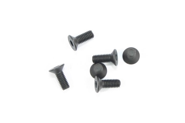 Screws, Spares & Accessories from Modelsport UK