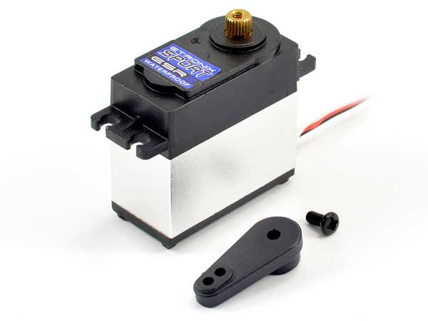 ../_images/products/small/FTX 9kg/cm Metal Geared Servo