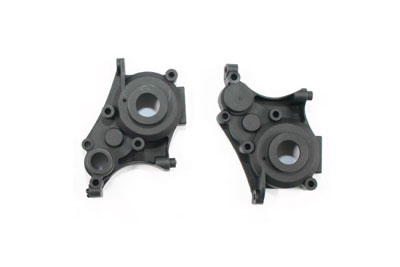 FTX Edge/Siege Diff Housing FTX6604
