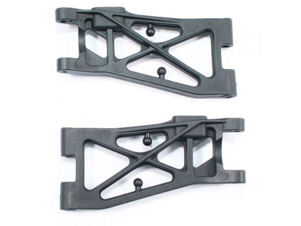 FTX Edge Rear Suspension Arms (Pr) FTX6613