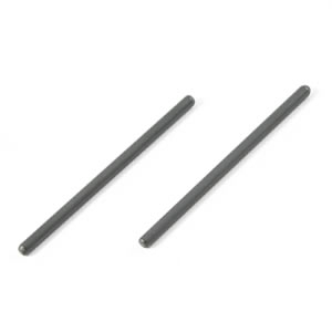 FTX Edge/Siege Rear Lower Inner Suspension Pins FTX6639