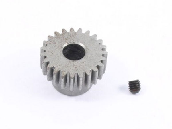 FTX Edge/Siege Brushless Motor Pinion 23T (5mm Shaft) FTX6668