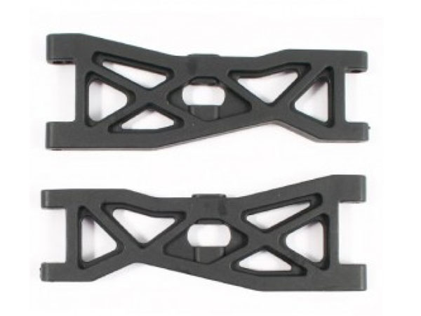 FTX Siege Front Suspension Arms FTX6676