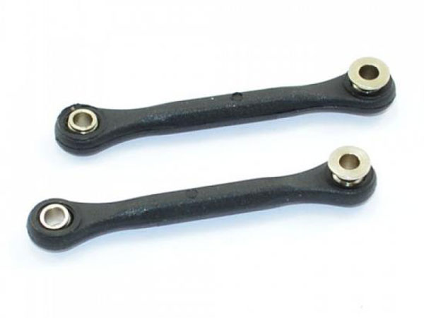 FTX Colt Steering Arm 2 Sets FTX6827