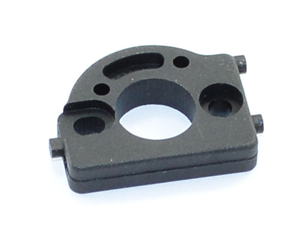 FTX Colt Motor Mount(ep) 1pc FTX6837