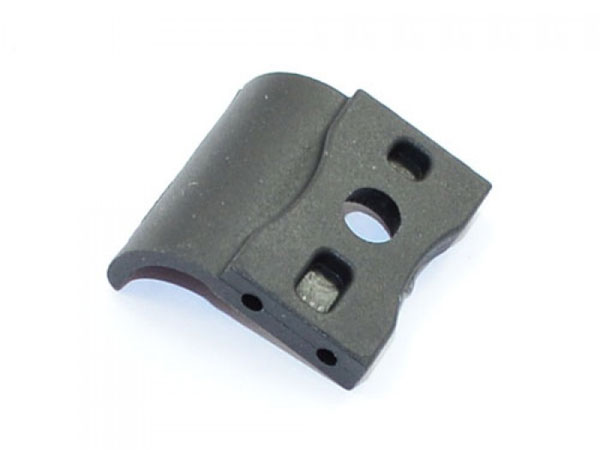 FTX Colt Spur Gear Bracket 1pc FTX6839