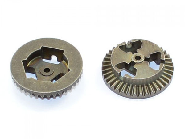 FTX Colt Diff Drive Spur Gear 38t (2) FTX6845